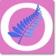 cropped-hb365_icon.png